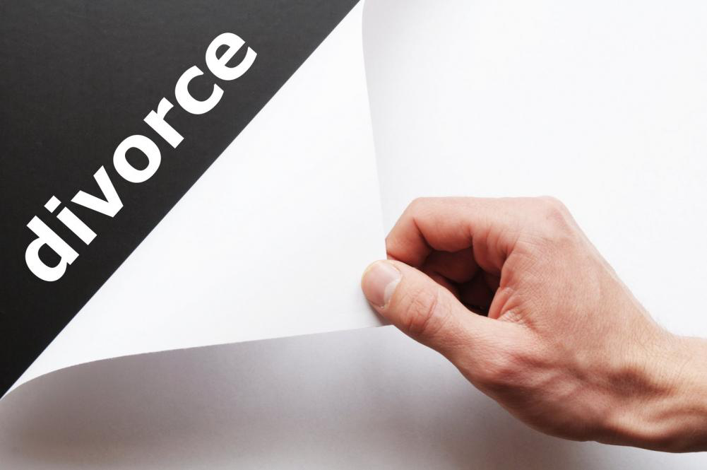 Divorce solicitors uk blog wembley solicitors filing for divorce discuss these 3 things with your divorce solicitor solutioingenieria Gallery